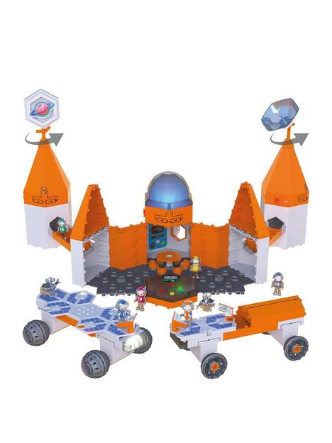 learning-resources-circuit-explorer-deluxe-base-station