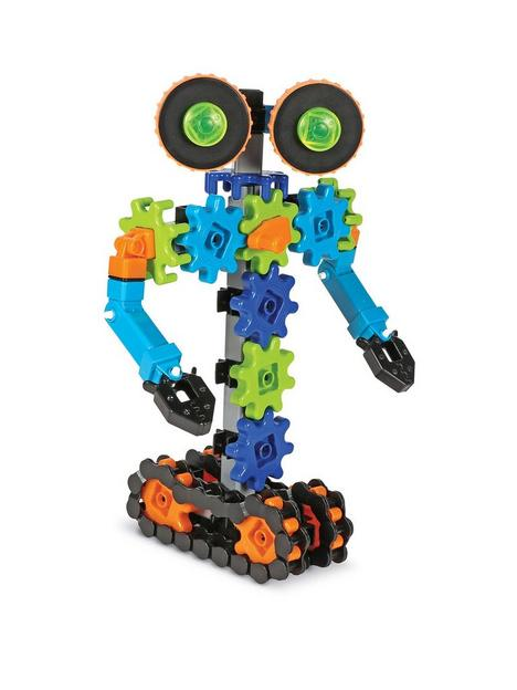 learning-resources-gears-gears-gears-robots-in-motion-building-set