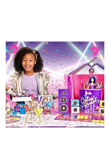 barbie-colour-revealnbspsurprise-party-dolls-and-accessories