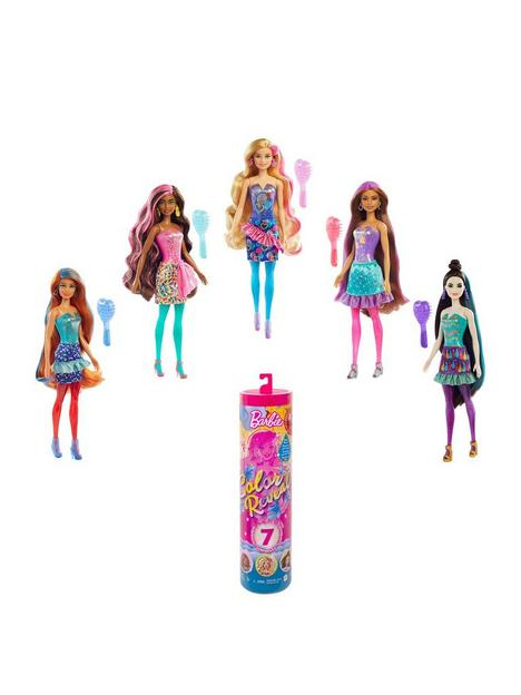 barbie-colour-reveal-party-series-doll-and-accessories
