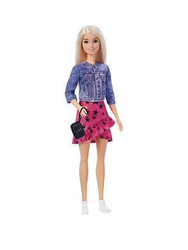 barbie-big-city-big-dreamsnbspmalibu-barbie-dollnbsp