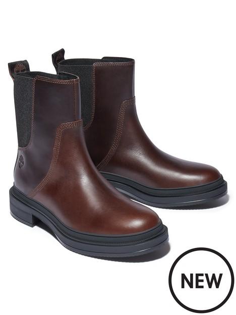 timberland-lisbon-lane-chelsea-boot-brownnbsp