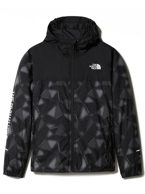 the-north-face-b-reactor-wind-jacket-grey-scale-climb-print