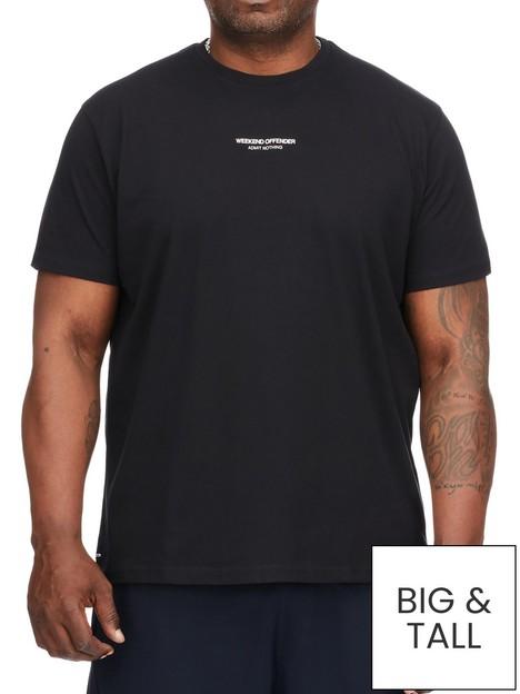 weekend-offender-weekend-offender-big-tall-signature-woan-t-shirt