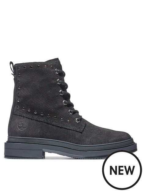 timberland-lisbon-lane-laced-boot-blacknbsp