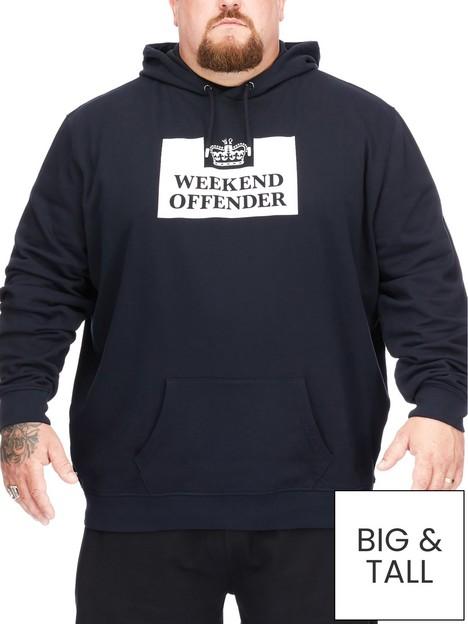 weekend-offender-weekend-offender-big-tall-classic-hoodie