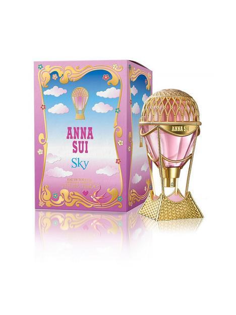 anna-sui-sky-edt-75ml