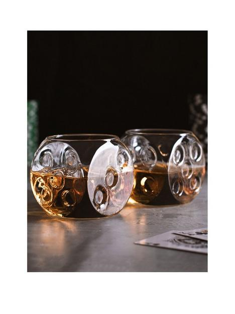 dice-glasses-set-of-two