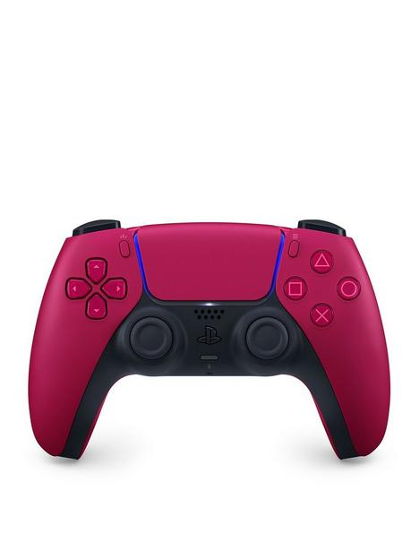 playstation-5-dualsense-wireless-controller-cosmic-red