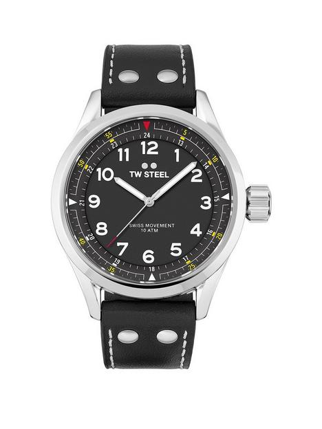 tw-steel-tw-steel-swiss-volante-stainless-steel-case-leather-strap-mens-watch