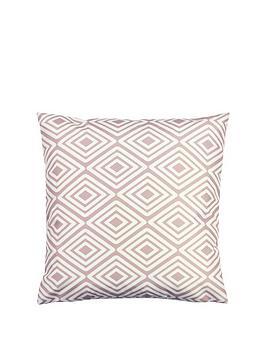 kamina-diamond-indooroutdoor-cushion