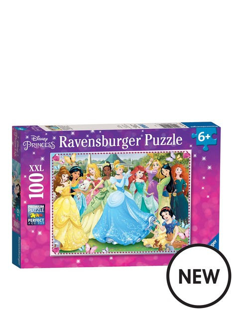 ravensburger-ravensburger-disney-princess-xxl-100pc-jigsaw-puzzle