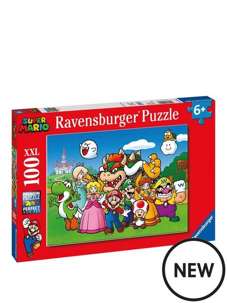 ravensburger-ravensburger-super-mario-xxl-100pc-jigsaw-puzzle