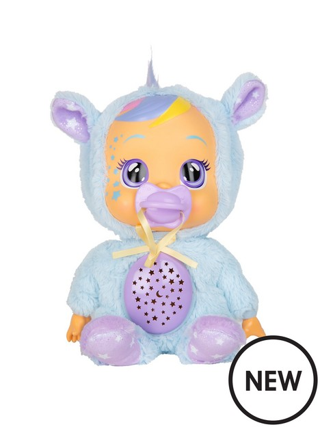 cry-babies-goodnight-starry-sky-jenna