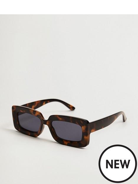 mango-mango-square-frame-sophie-sunglasses