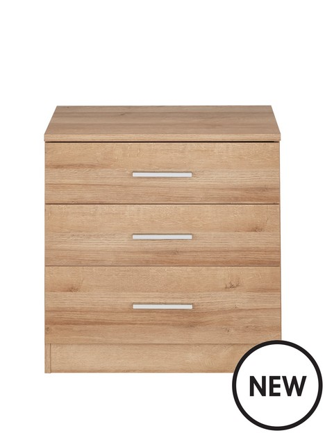 panama-3-drawer-wide-bedside-cabinet