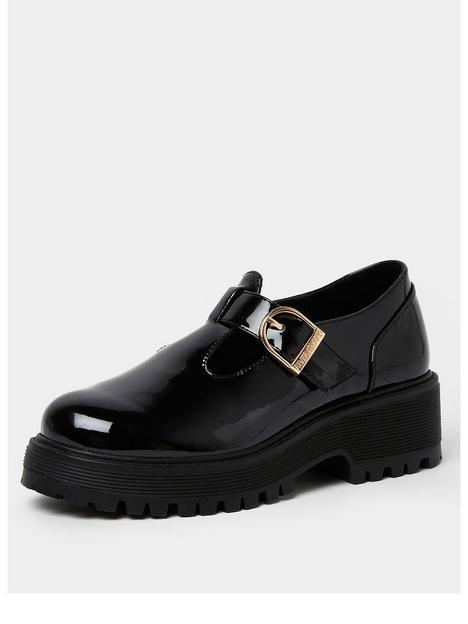 river-island-girls-mary-jane-school-shoe-black