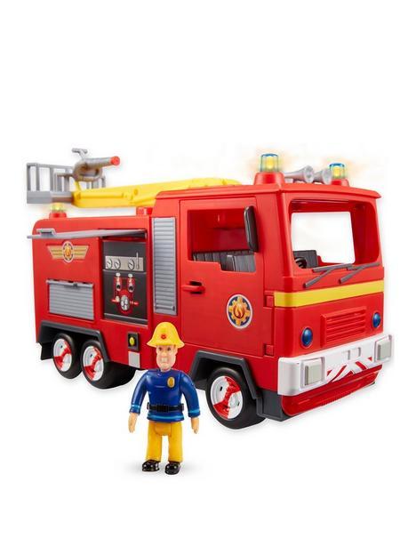 fireman-sam-fireman-sam-spray-and-play-electronic-jupiter