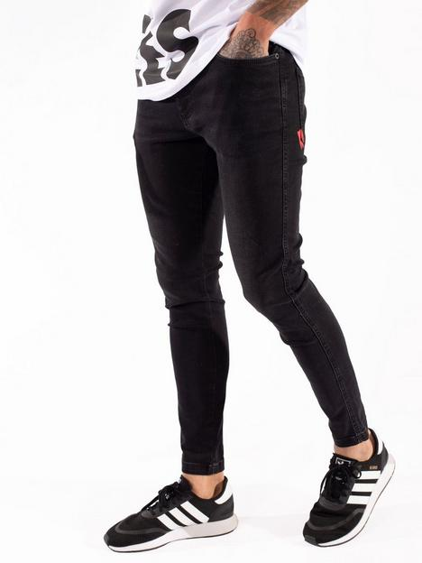 11-degrees-11-degrees-sustainable-stretch-skinny-fit-jeans