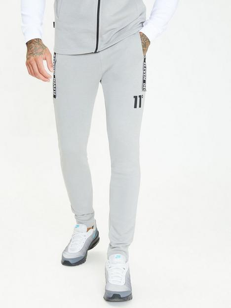 11-degrees-taped-skinny-fit-joggers