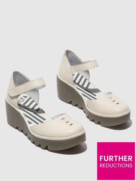 fly-london-biso-heeled-shoe