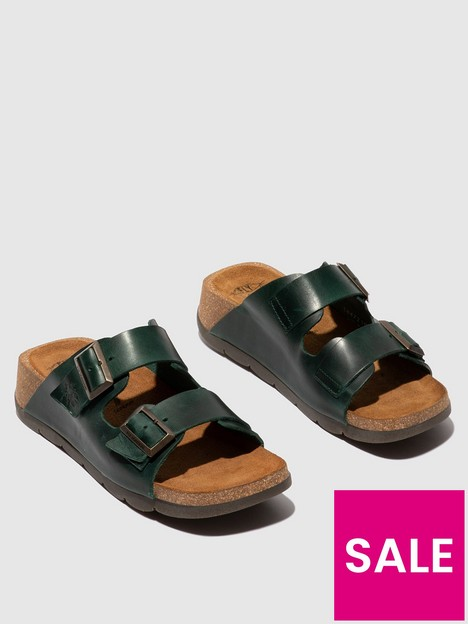 fly-london-caja-cork-sandal