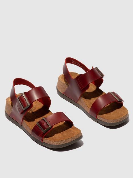 fly-london-ceke-cork-sandal