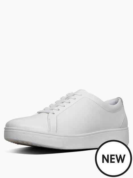 fitflop-rally-trainers-whitenbsp