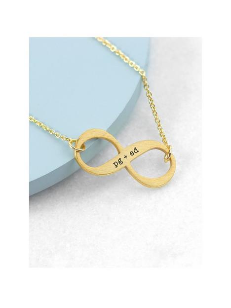 treat-republic-treat-republic-personalised-infinity-twist-necklace-gold-serif