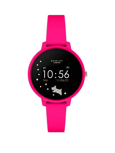 radley-radley-series-3-smart-active-fitness-watch-ladies