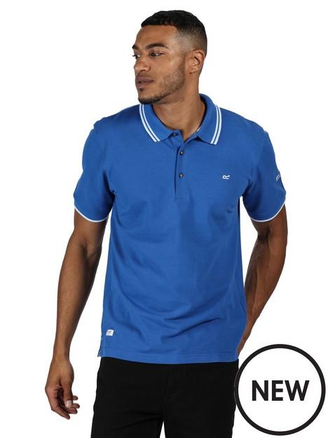 regatta-talcott-polo-shirt