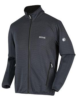 regatta-highton-lite-soft-shell-jacket