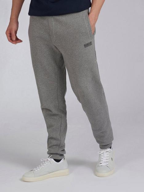 barbour-international-fleece-joggers