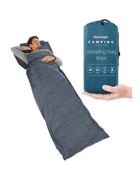 silentnight-sleeping-bag-liner-double