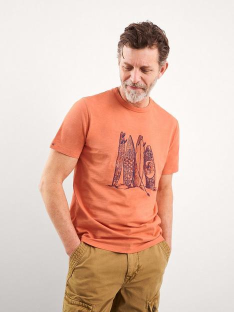 white-stuff-surfboard-organic-graphic-t-shirt-coral