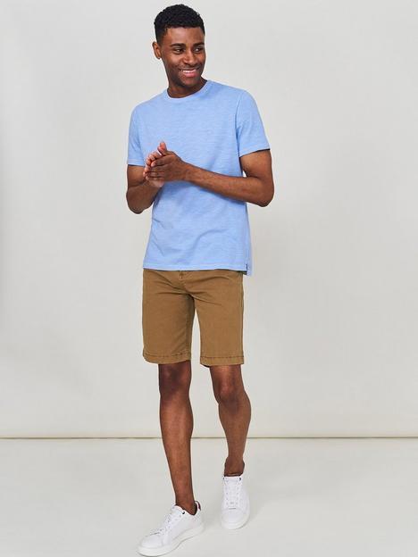white-stuff-portland-organic-chino-shorts-brown