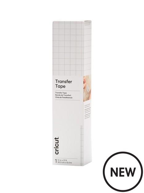 cricut-transfer-tape-1-sheet-305cm-x-64m