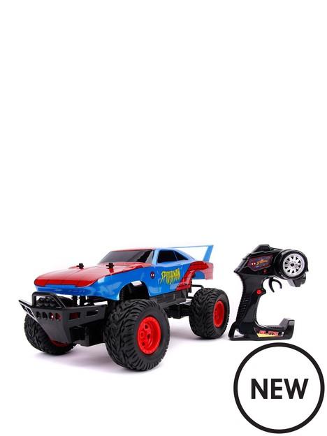 marvel-marvel-rc-spiderman-daytona-112