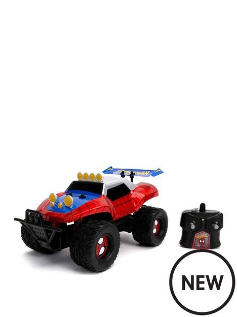 marvel-marvel-rc-spiderman-spiderman-buggy-114