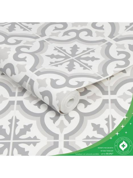 contour-grecian-anti-bacterial-wallpaper