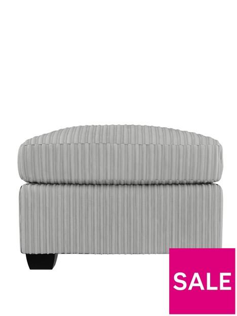 layla-footstool