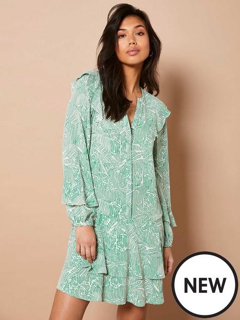 mint-velvet-mint-velvet-valerie-print-ruffle-mini-dress