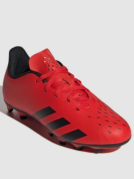 adidas-adidas-junior-predator-204-firm-ground-football-boot