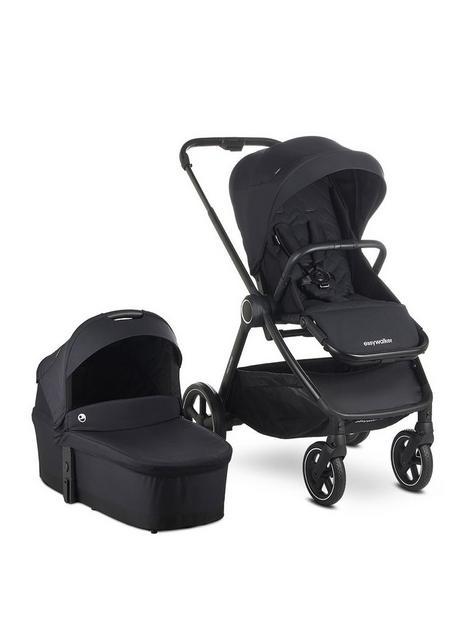 easywalker-easywalker-rudey-pushchair-carrycot-shadow-black