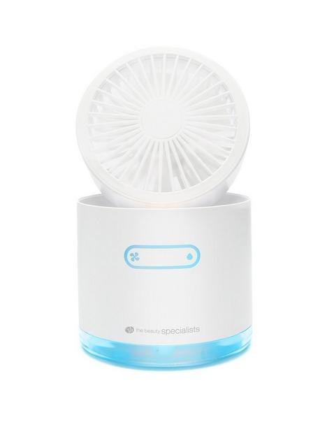 rio-rio-breez-humidifieraroma-diffuser-fan