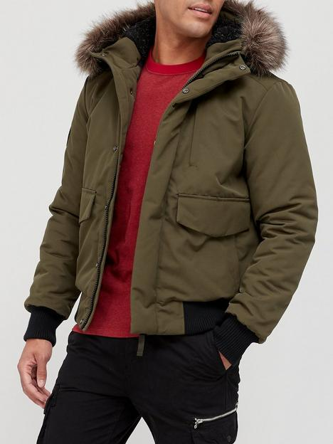 superdry-everest-bomber-jacket-khaki