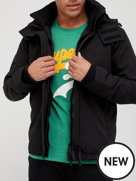 superdry-new-ottoman-arctic-windcheater-jacket-black