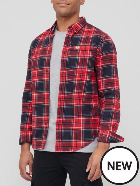 superdry-heritage-lumberjack-shirt-red-check