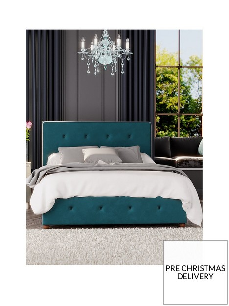 laurence-llewelyn-bowen-hesper-ottoman-small-double-bed