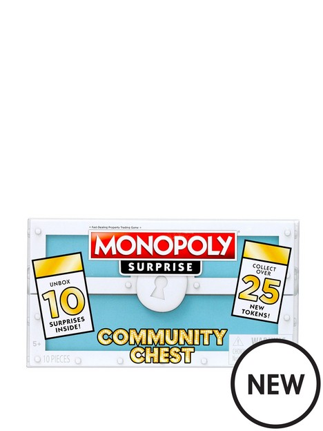 monopoly-monopoly-surprise-ultimate-collector-case-community-chest